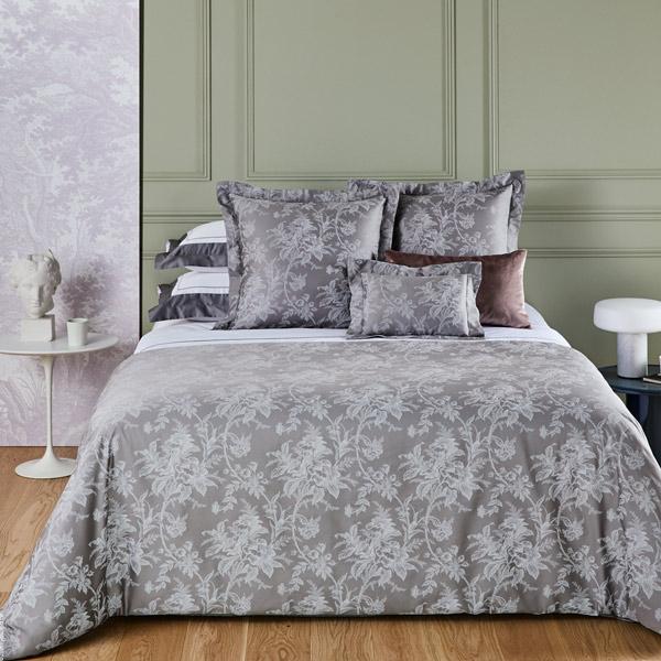 Aurore Bed Linens