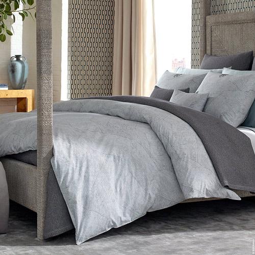 Burnett Bed Linens