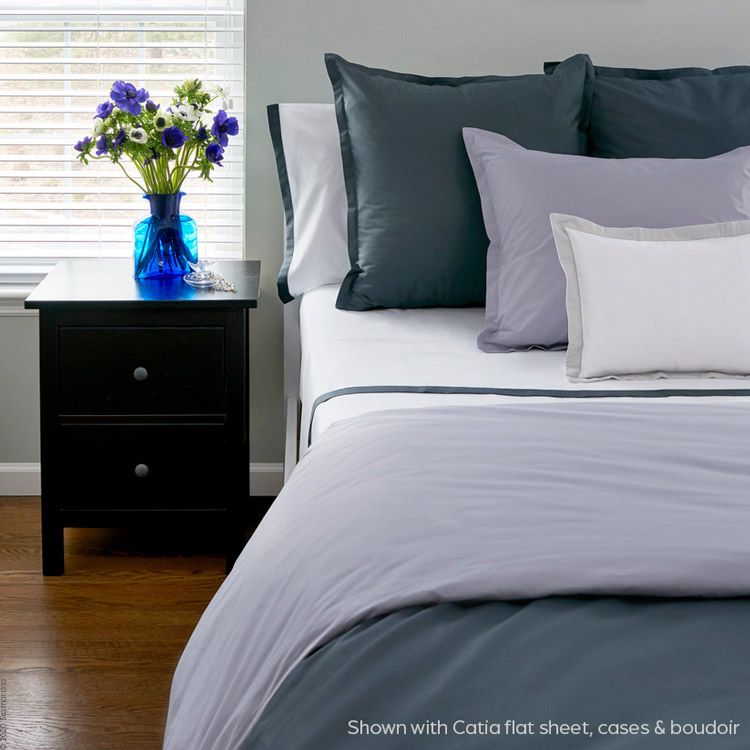 Camilla Bed Linens