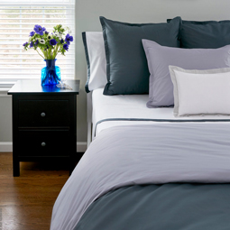 Camilla Quilted Coverlet & Shams