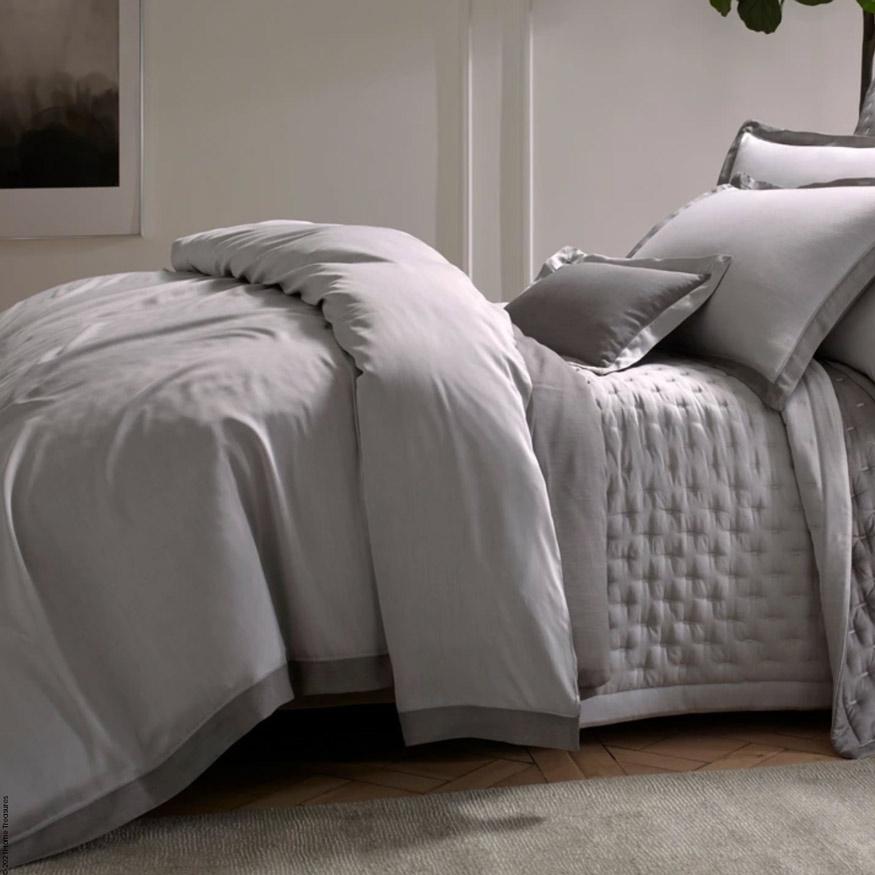 Celeste (Modal) Bed Linens