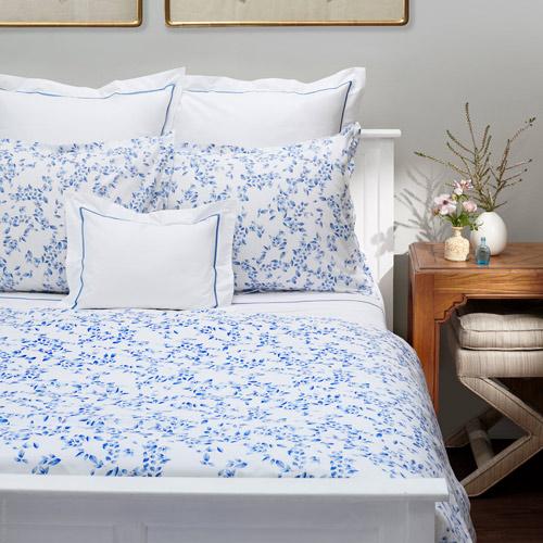 Chloe Bed Linens