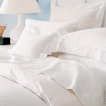 Classico Sheets 100% Linen