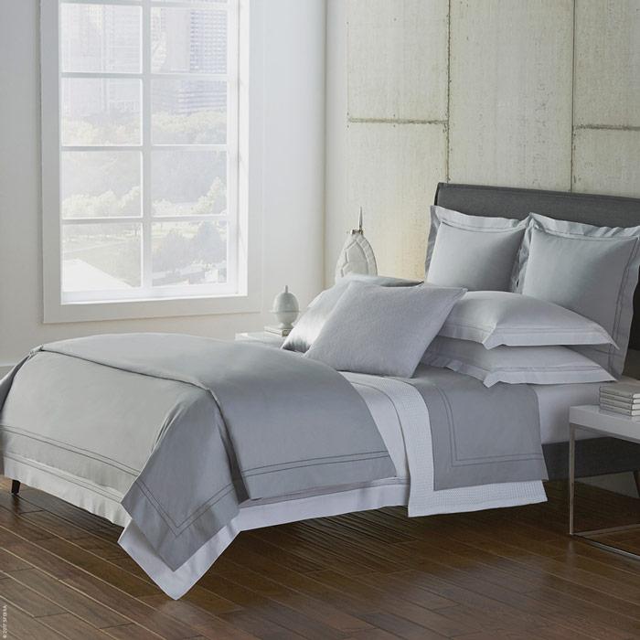 Finna Bed Linens