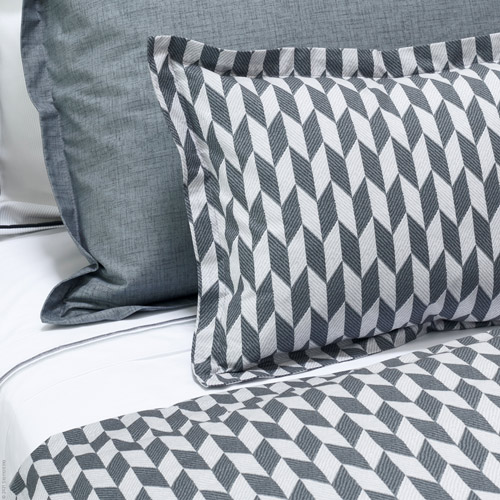Henry Bed Linens