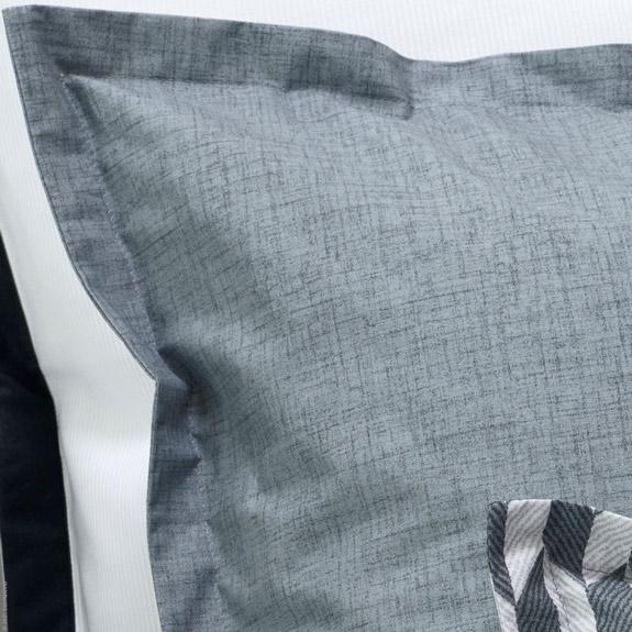 Joe Percale Bed Linens
