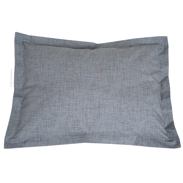 Joe Quilted Coverlet & Shams