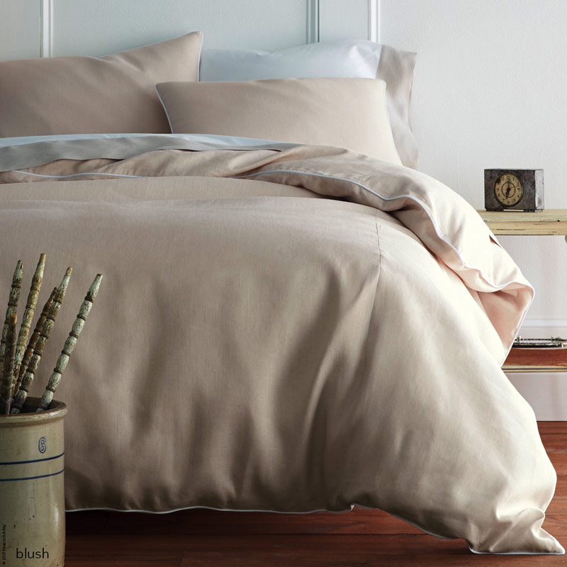 Mandalay (100% Linen) Bed Linens