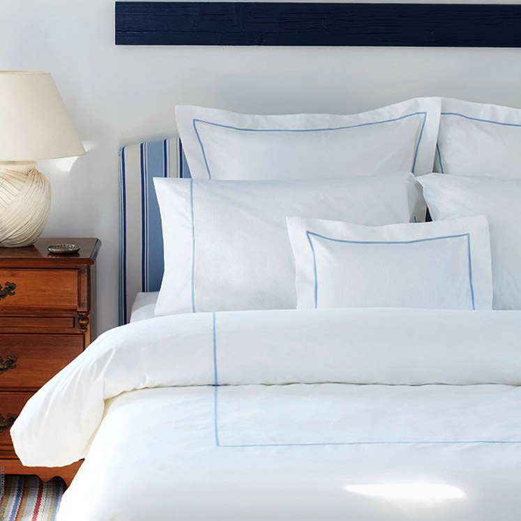 Marco Bed Linens