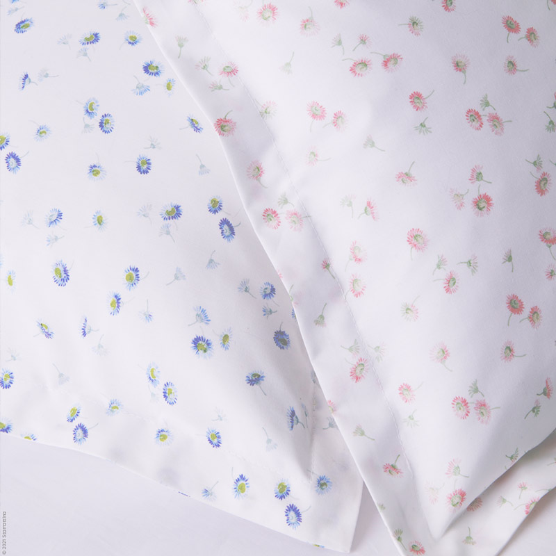 Margherita Bed Linens