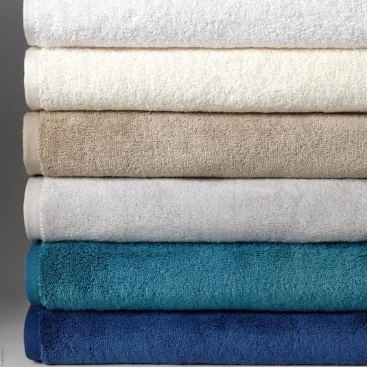 Sarma Bath Towels & Mat