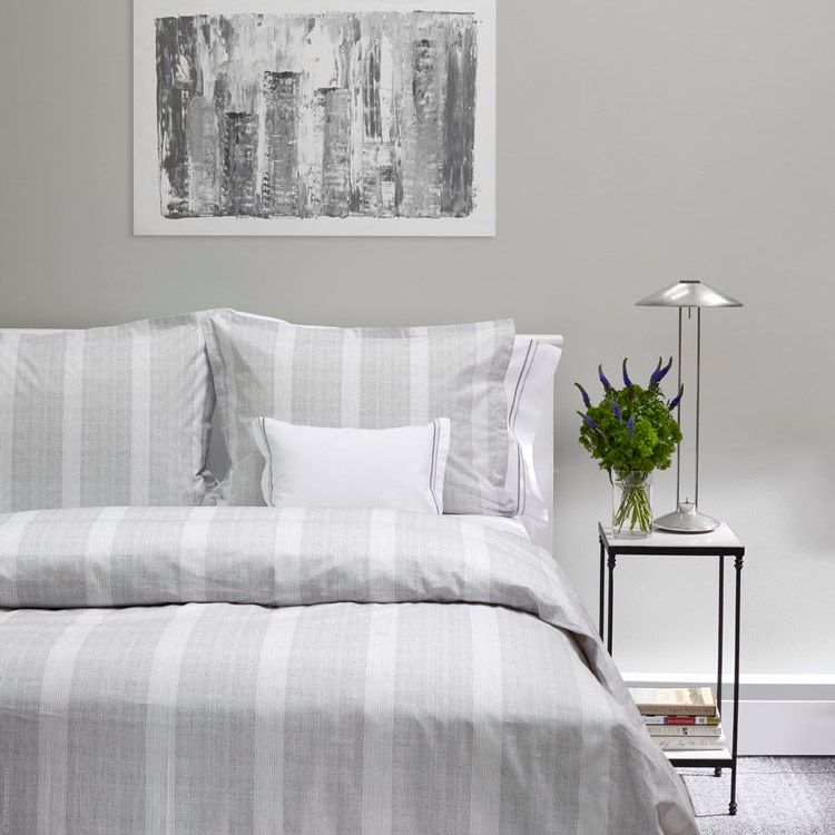 Theo Bed Linens