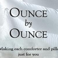Ounce by Ounce ad link